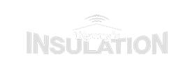 Kenny's Insulation Logo